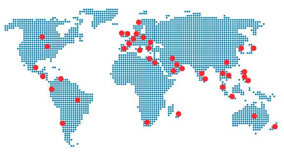 infografia_mercados