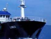 Barco Corpesca